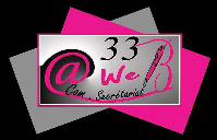 Logo 33B Web Com Secretariat