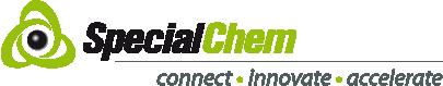 Logo Specialchem