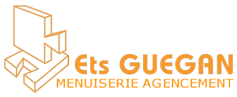 Logo Etablissements Guegan