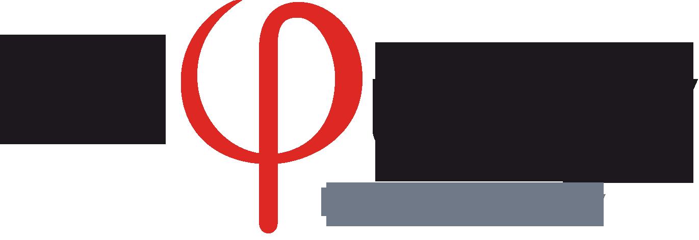 Logo Adquality