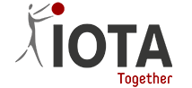 Logo Iota Industrie