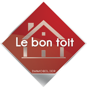 Logo Laforet