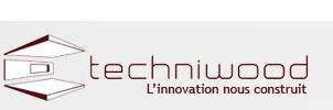 Techniwood