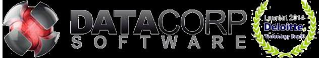 Logo Datacorp