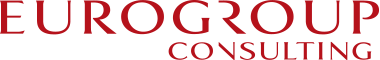 Logo Eurogroup Consulting France