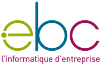 Logo Transports Tobaldo
