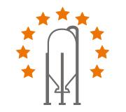 Logo Marumo Composit