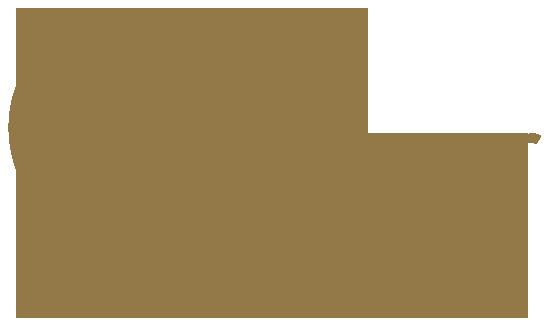 Logo Metzger Freres