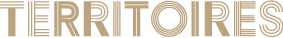 Logo Societe Economie Amenag Equip Correze