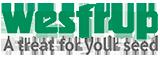 Logo Westrup France