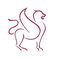 Logo BFG Capital