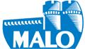 Laiterie de Saint Malo