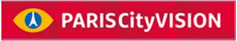 Logo Marina de Bercy