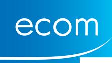 Logo Ecom