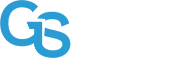 Logo Genoscience Pharma