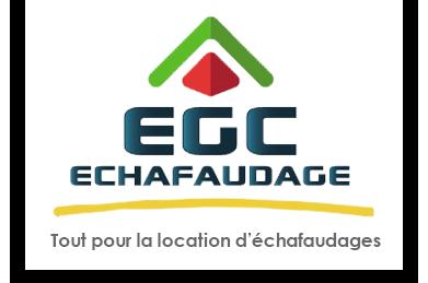 Egc Echafaudage