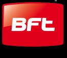 Logo Automatismes Bft France