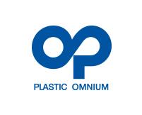 Logo Plastic Omnium Composites