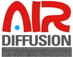 Air Diffusion