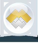Logo Mediware