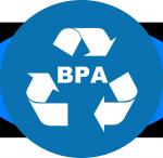 Logo Financiere Ad