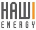 Hawi Energy