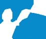 Logo Vitrissimo SARL