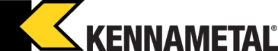 Logo Kennametal France