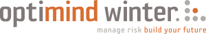 Logo Optimind