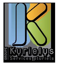 Logo Kyrielys Batiment