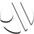 Logo Marriott Hotels Management France SAS