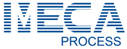 Logo Imeca Process