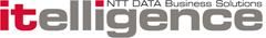 Logo Itelligence France