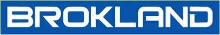 Logo Brokland Com