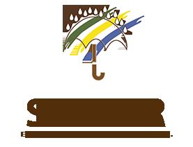 Logo Saper