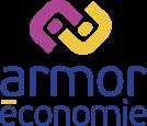 Logo Armor Economie