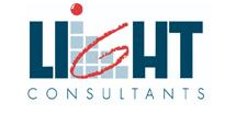 Logo Light Consultants