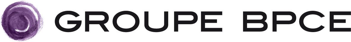 Logo Ingepar