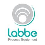Logo Marcel Labbe