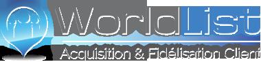 Logo Worldlist