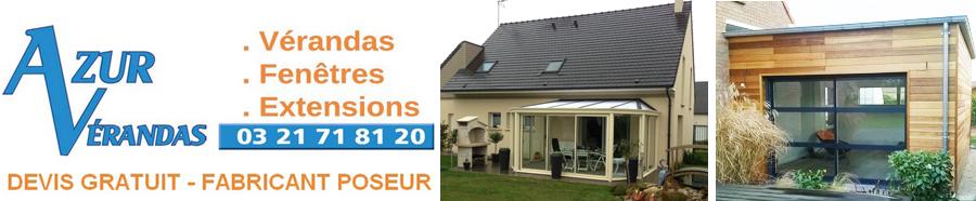 Logo Azur Verandas Extensions