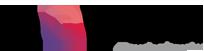 Logo Novaa Expertise