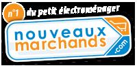 Logo Nouveauxmarchands Com