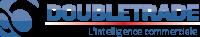 Logo Doubletrade