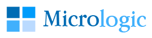 Logo Micrologic