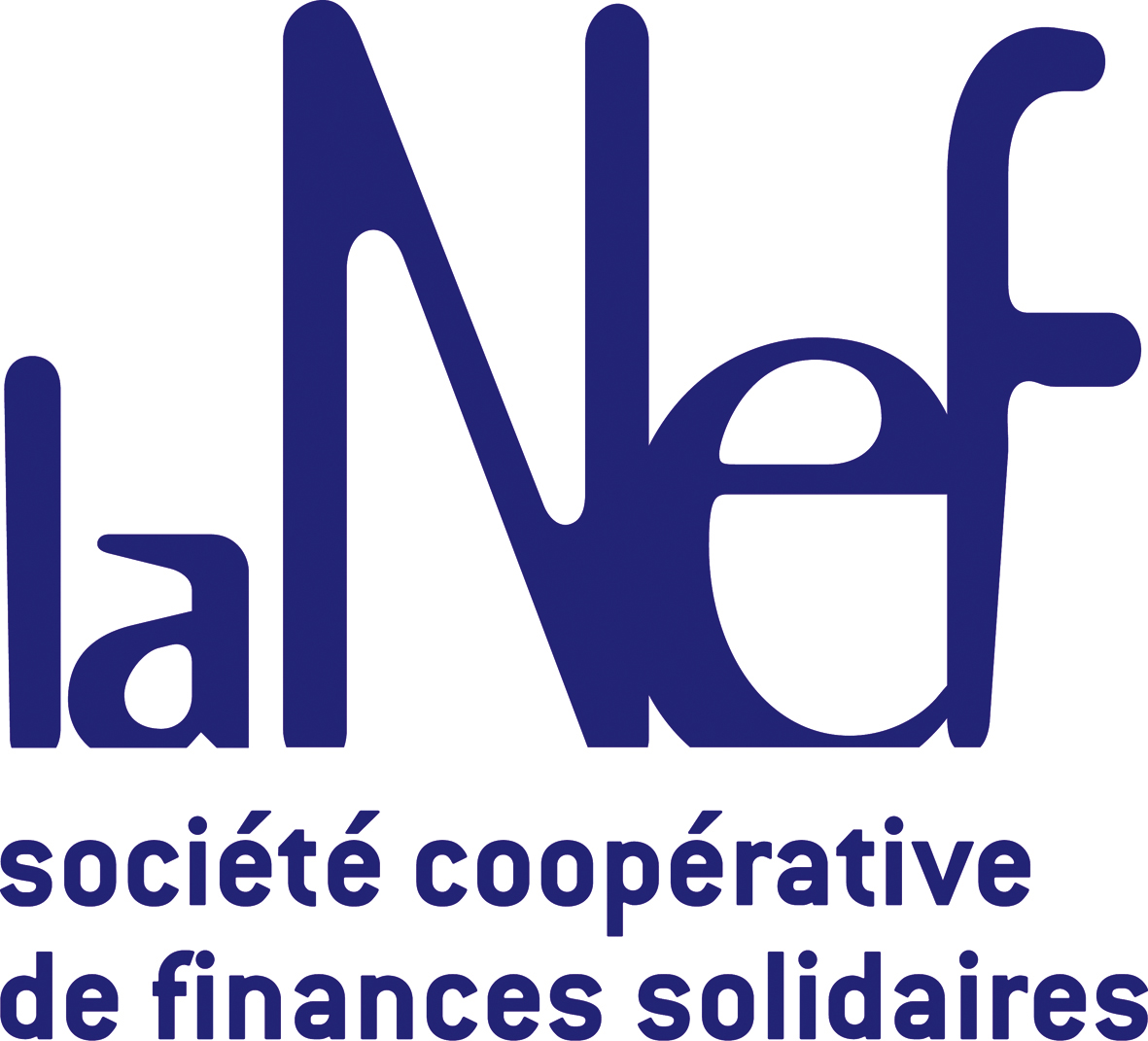 Societe Financiere de la Nef