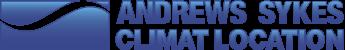 Logo Andrews Sykes Climat Location SAS