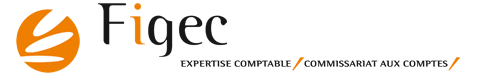 Logo Figec