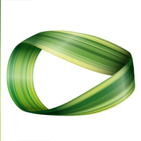 Logo Albioma