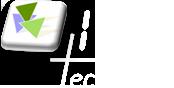 Logo Isii Tech